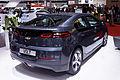 Chevrolet Volt - Mondial de l'Automobile de Paris 2012 - 005.jpg