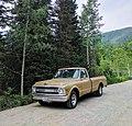 Chevy C10 1969.jpg