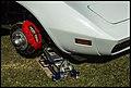 Chevy Corvette Front Brake-1 (19858389921).jpg
