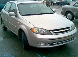 Chevy Optra5.jpg