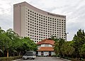 Chiang-Mai Thailand The-Imperial-Mae-Ping-Hotel-01.jpg
