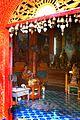 Chiang Mai, Thailand (38473763).jpg