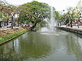 Chiang Mai (39) (28359539845).jpg