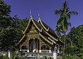 Chiang Mai - Wat Chiang Man - 0002.jpg