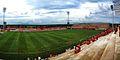 Chiangrai Stadium.jpg
