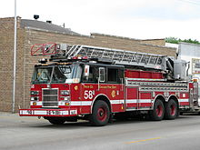 Chicago Fire Department - Wikipedia