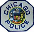 Chicago Police insignia.jpg