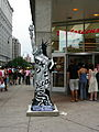 Chicago White Sox Statue of Liberty.jpg