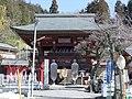 Chichibu 04 Kinsho-ji 02.jpg
