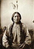 Chief_Sitting_Bull.jpg: Chief Sitting Bull