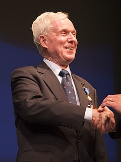 John B. Hattendorf