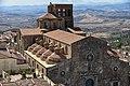 Chiesa Madre S. Maria della Croce.jpg