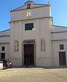 Chiesa Matrice - San Pietro di Caridà.jpg
