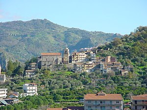 Francavilla Di Sicilia Wikipedia