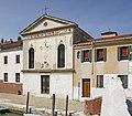 Chiesa di San Bonaventura Venezia.jpg