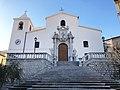 Chiesa di San Vito (Piana degli Albanesi).jpg