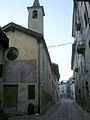 Chiesa nel Borgo di Nus.JPG