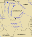 Chihuahua Hidrografia Primitiva.png