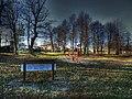 Children Playground - panoramio.jpg