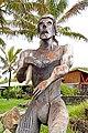 Chile-02806 - Rapa Nui Art (49072265838).jpg
