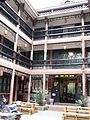 China - Chengdu 9 - our hostel (135954850).jpg