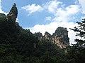 China IMG 3608 (29705469656).jpg