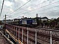 China Railways HXD3C 0081 20180318.jpg