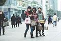 China de compras.jpg