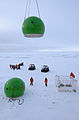 Chinare Arktika ekspeditsioon.jpg