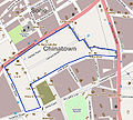 Chinatown london map.jpg