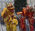 Chinese New Year Paris 10 02 2013 23.jpg