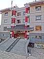 Chinese building in Nagasaki gloverhill - panoramio (1).jpg