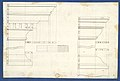Chippendale Drawings, Vol. II MET DP104210.jpg