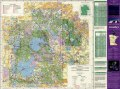 Chippewa National Forest, Minnesota LOC 97680852.tif