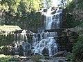 Chittenango Falls State Park - panoramio (1).jpg