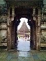 Chittorgarh temple 1.jpg
