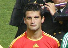 Cristian chivu wikipedia chivu lining up for romania in august 2010 thecheapjerseys Image collections