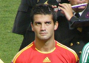 Cristian Chivu - Chivu lining up for Romania in August 2010