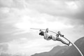 Chloé Moglia - suspension 17.jpg