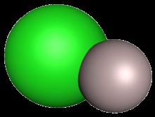 Chloridoaluminium-3D-vdW.png