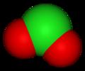 Chlorite-ion-3D-vdW.png