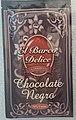 Chocolate El Barco delice.jpg