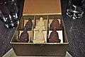 Chocolate buddha's.jpg