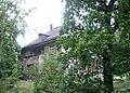 Chojnow 023 przedszkole nr4.jpg