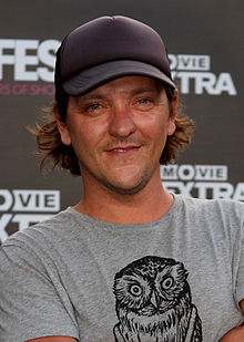 Chris Lilley (6902314009) (cropped).jpg
