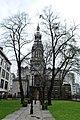 Christ Church 20130413 009.JPG