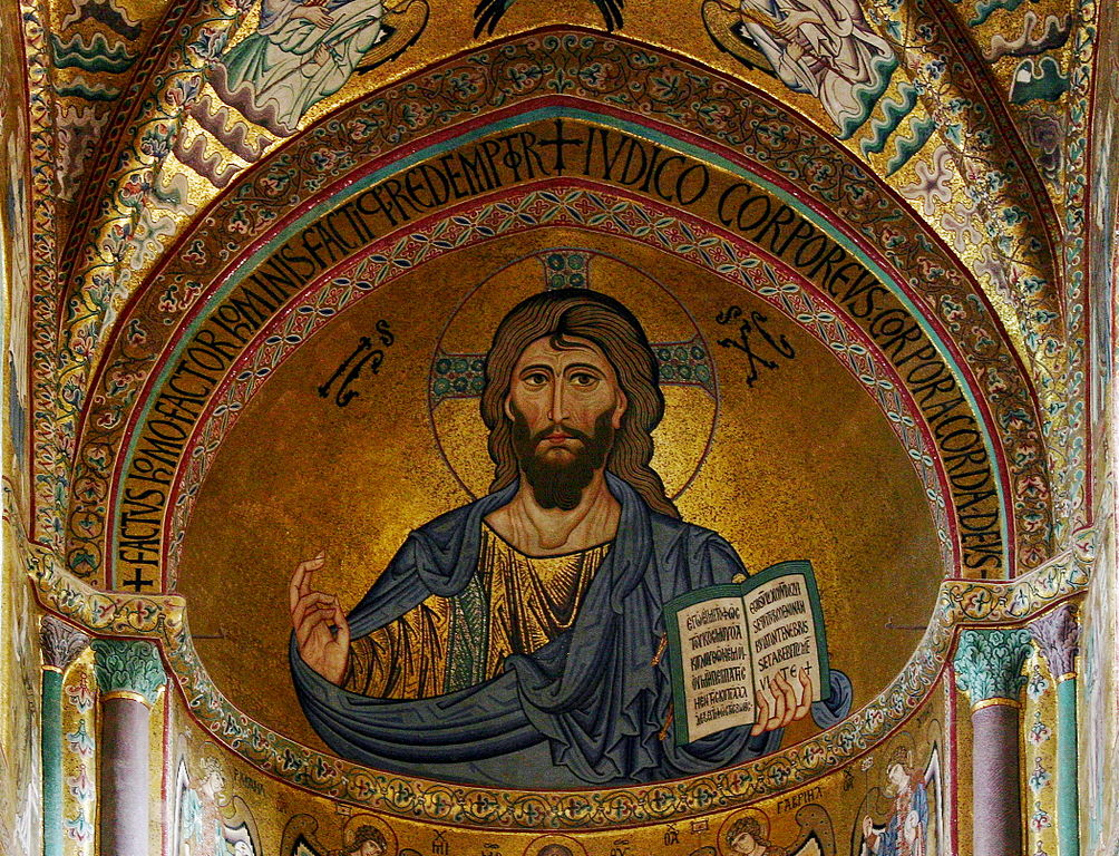 https://upload.wikimedia.org/wikipedia/commons/thumb/f/f3/Christ_Pantocrator_-_Cathedral_of_Cefal%C3%B9_-_Italy_2015_%28crop%29.JPG/1004px-Christ_Pantocrator_-_Cathedral_of_Cefal%C3%B9_-_Italy_2015_%28crop%29.JPG