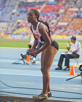 Christabel Nettey (2013 World Championships in Athletics).jpg