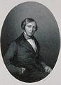 Christian Bartholmèss.jpg