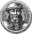 Christian Brück, Kanzler von Sachsen-Gotha, Medaille.JPG